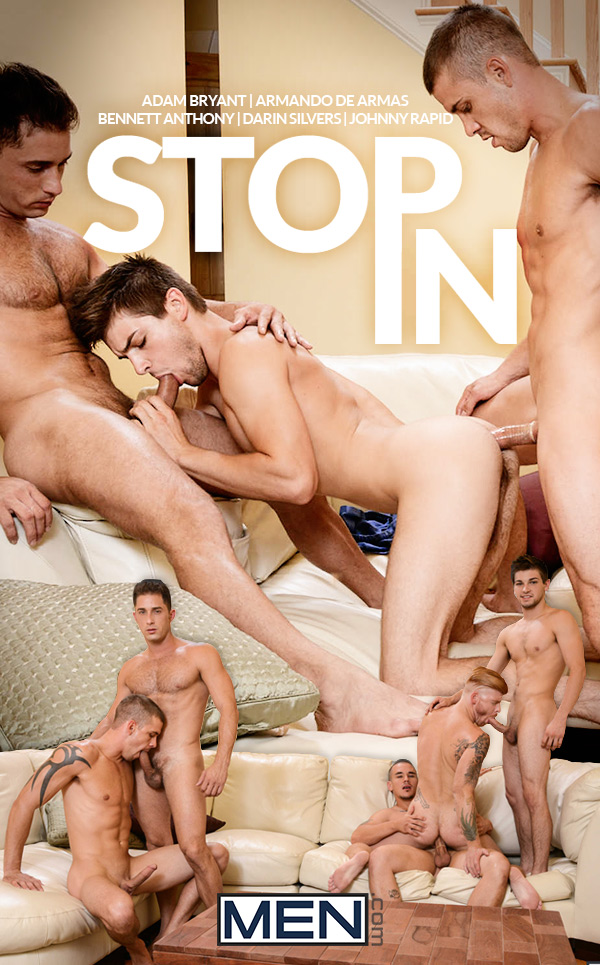 stop-in-jizzorgy