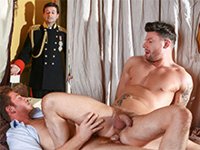 Gay Men Porn Hd